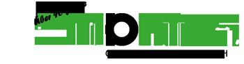 MONTAG-Gummierungstechnik